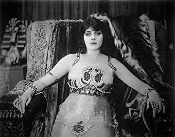 cleopatra hollywood