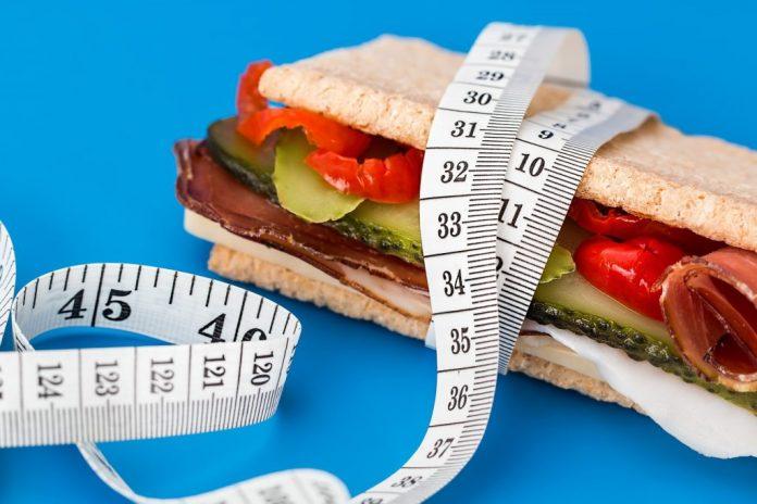 Trucos eficaces para perder unos cuantos kilos sin darte ni cuenta