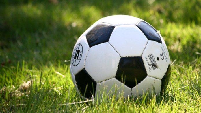 fútbol apuestas deportivas