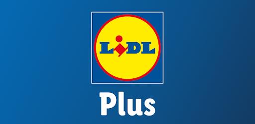 lidl-plus-app