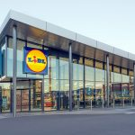 Los productos más exclusivos de Lidl que arrasan en ventas