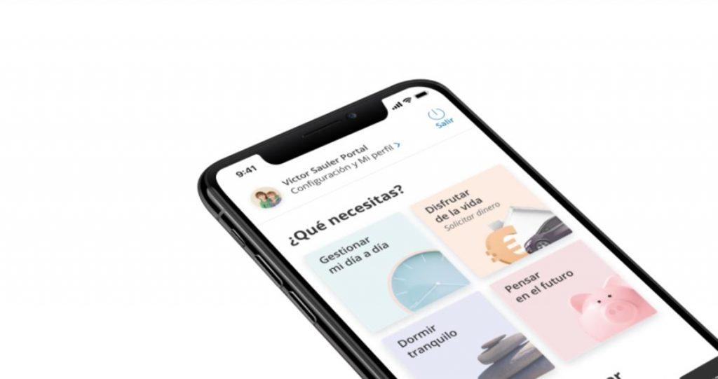 Valoración de las mejores apps en España, Lidl, McDonald's, Zara... estas son las apps de moda que todo español utiliza