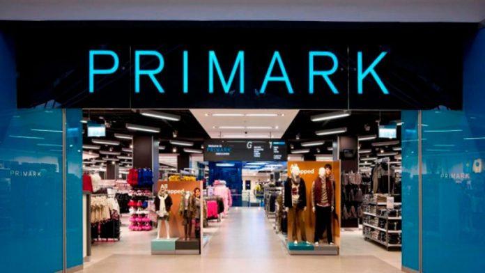 Los nuevos productos de Primark para este verano que no pasan de 10 euros
