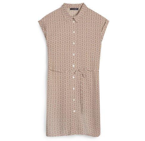 vestidos-primark-tendencia