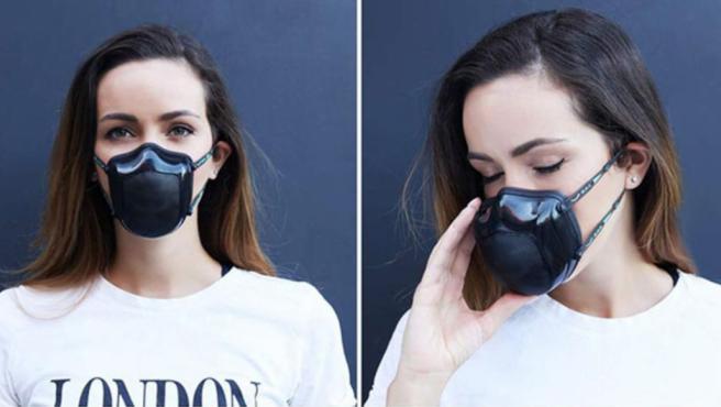 youpin mask