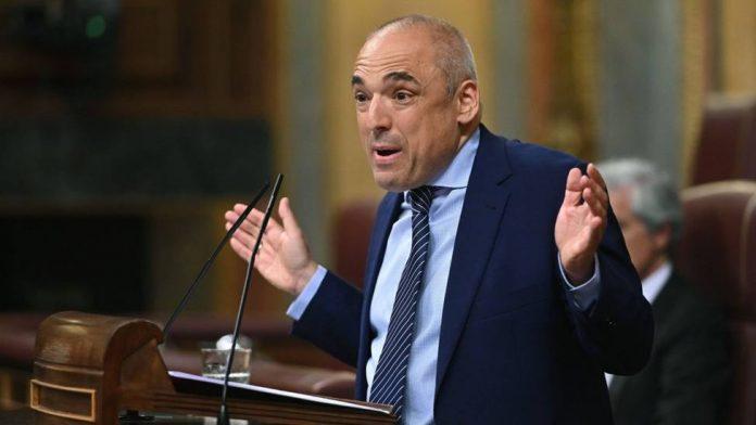 El PSOE aspira a aprobar unos Presupuestos con