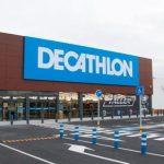 Todos quieren lo mismo: los productos más vendidos de Decathlon