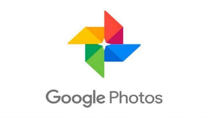 El lavado de cara (para bien) de Google Fotos: así le sacarás partido