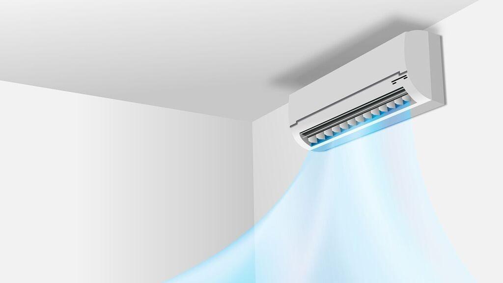 Conoce las características de los aires acondicionados que son buenos