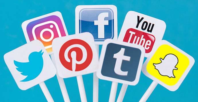 Las redes sociales y la privacidad