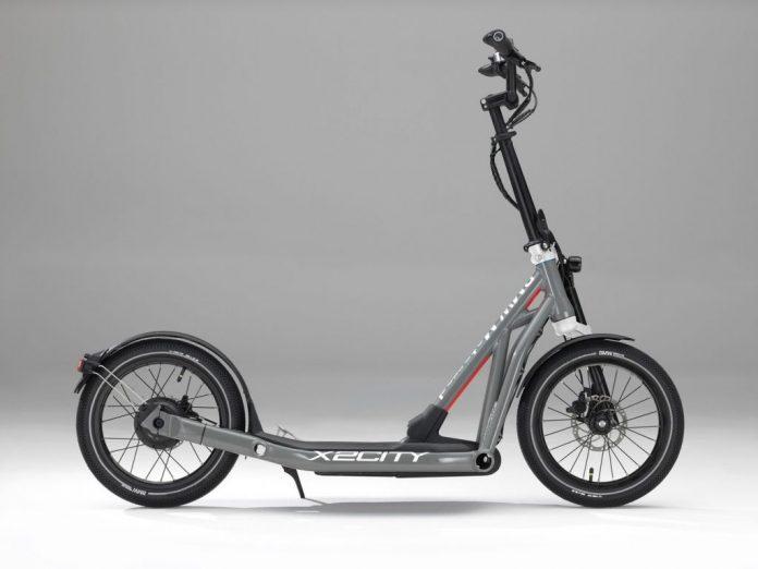 ¿Patinete eléctrico, bici eléctrica? Estas son las ayudas económicas que puedes pedir para comprártelos