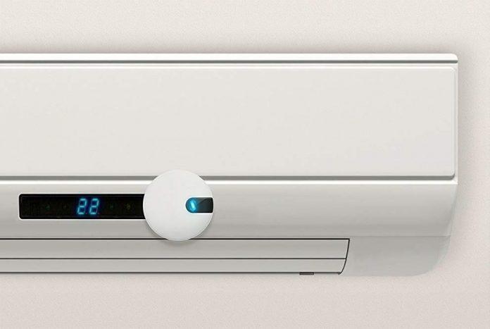 Cómo transformar tu aire acondicionado en uno inteligente