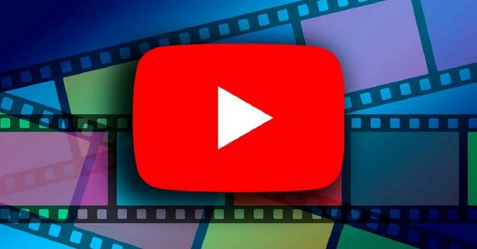 Alternativas a Youtube para subir tus vídeos