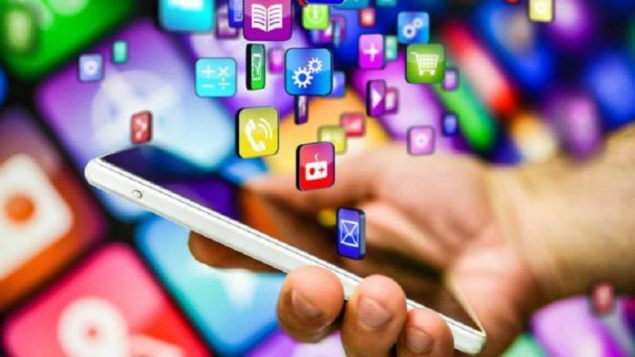 Aplicaciones gratis para editar fotos con tu móvil