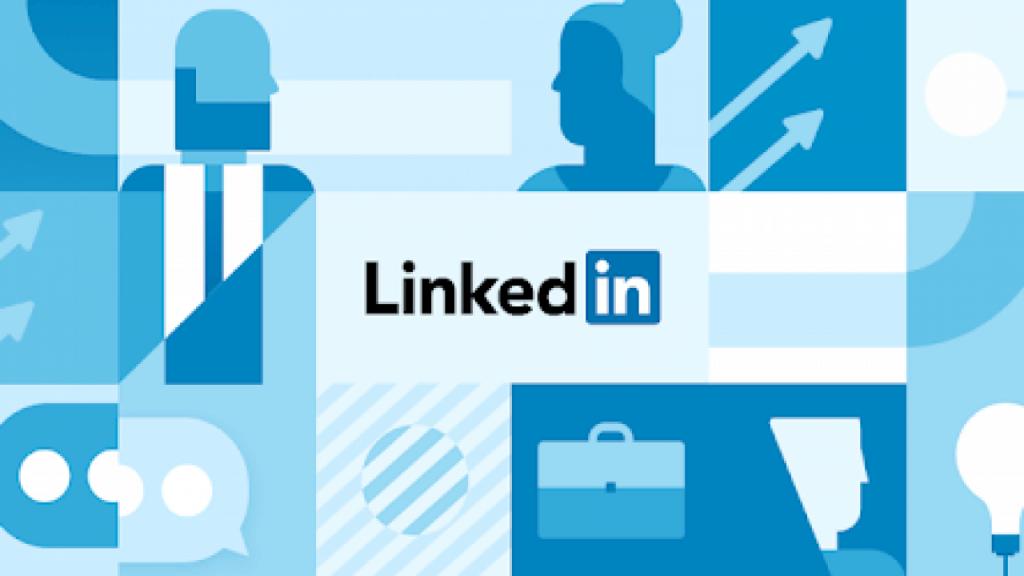 Cambios generales de LinkedIn
