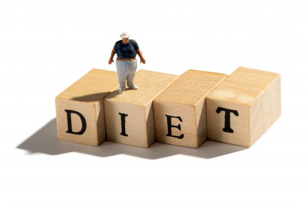 dieta-4