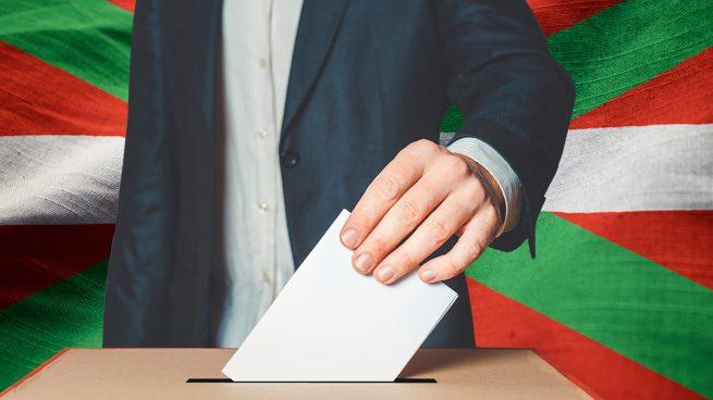elecciones 12-J