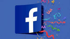 Facebook, la red más popular