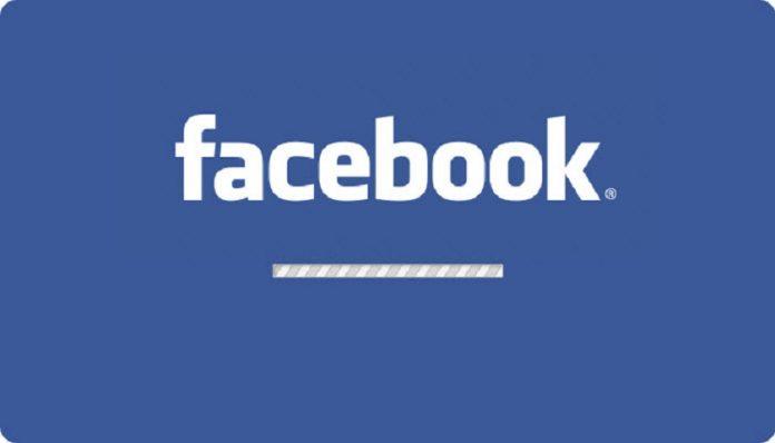 Así deberías configurar la privacidad en tu cuenta de Facebook