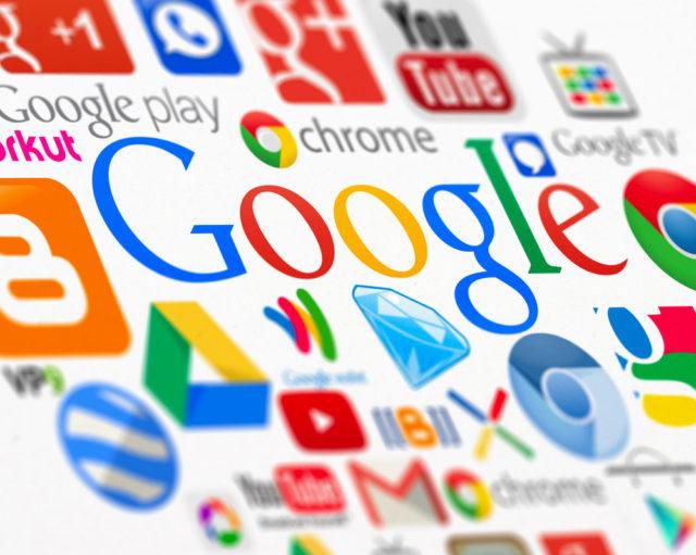 Qué es Google Fotos