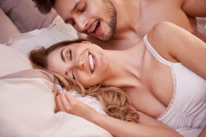 groserias sexo
