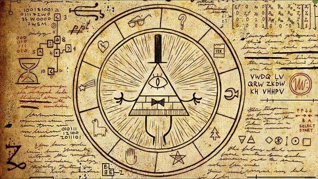 Illuminati: Conociendo su significado