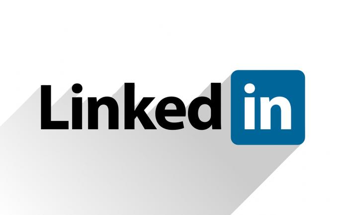 Linkedln y los cambios que ha instalado en su red profesional