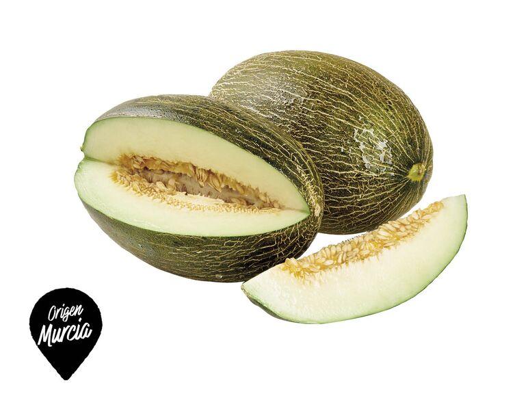 melón-lidl