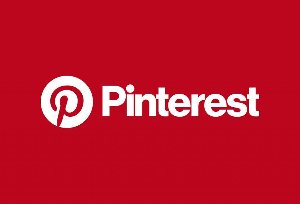 Historia de Pinterest