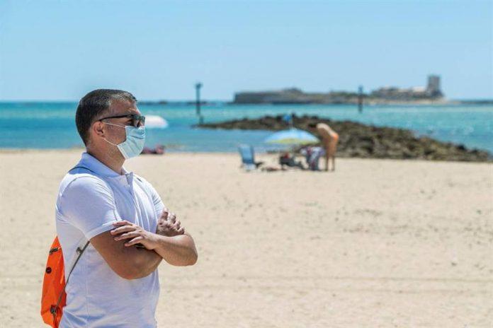 playas-coronavirus