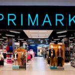 Vestidos alucinantes que Primark vende a un precio surrealista
