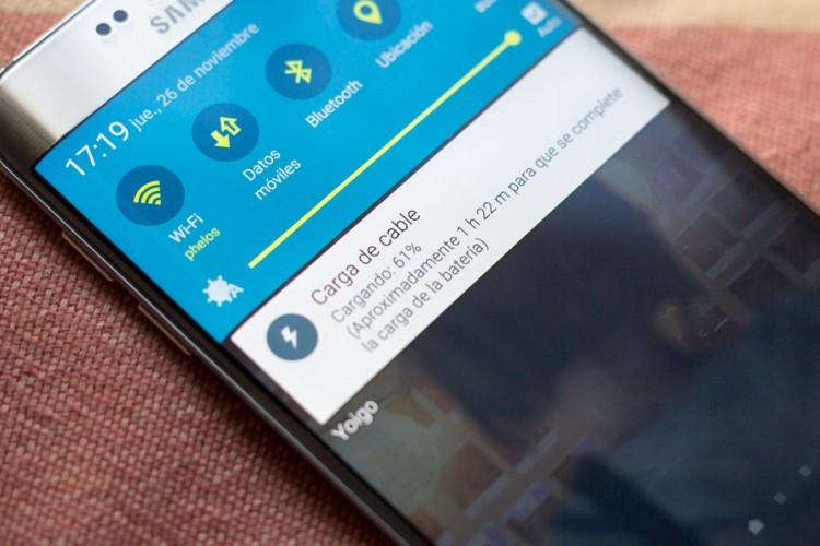 ¿Qué le pasa a mi móvil Android?