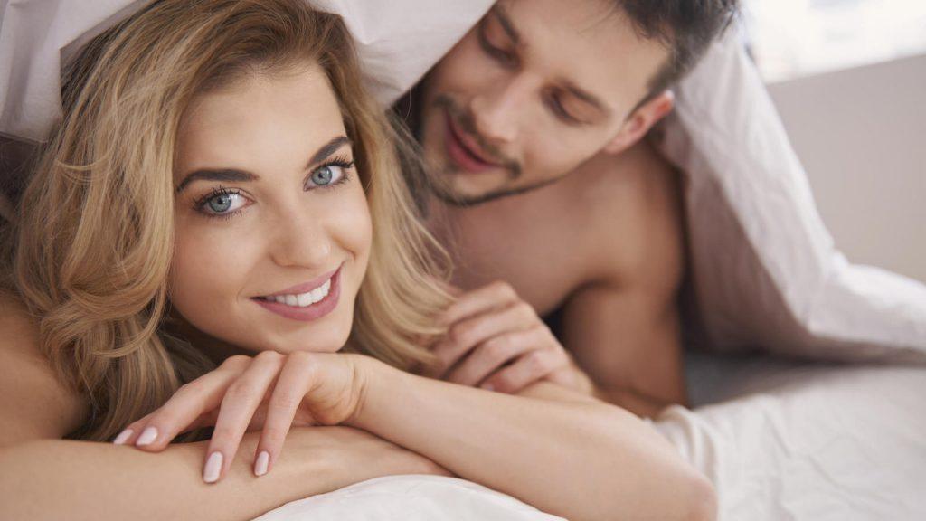 relaciones porno
