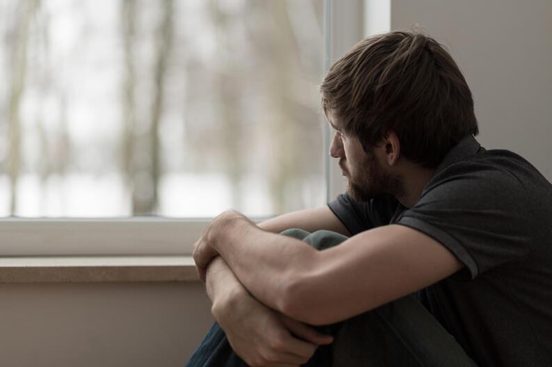 soledad sin tocarnos