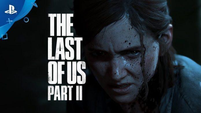 Lo bueno (y lo no tan bueno) de The last of Us II