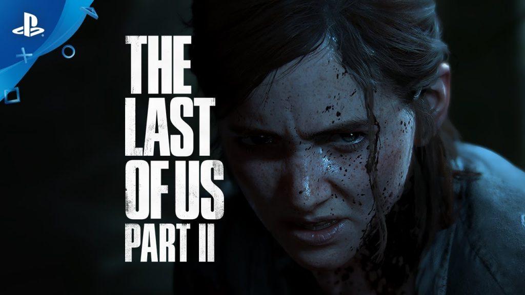 The last of Us, aquí tienes lo bueno y lo menos bueno del videojuego