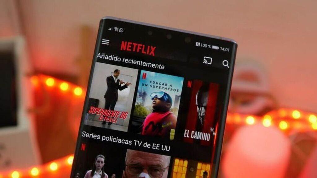 ¿Qué pasa si quiero volver a Netflix?