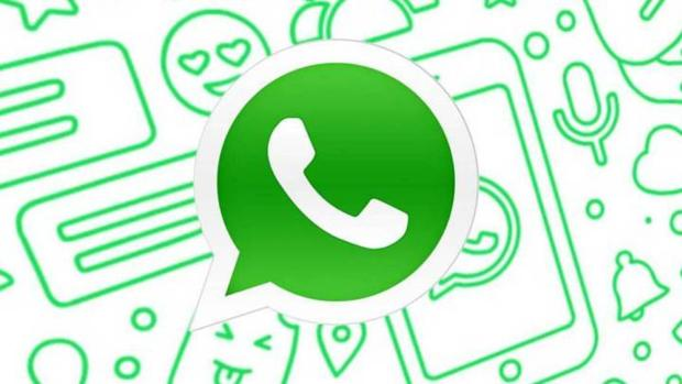 WhatsApp nos ha revolucionado la vida