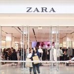 Vestidos de edición especial de Zara que querrás estrenar
