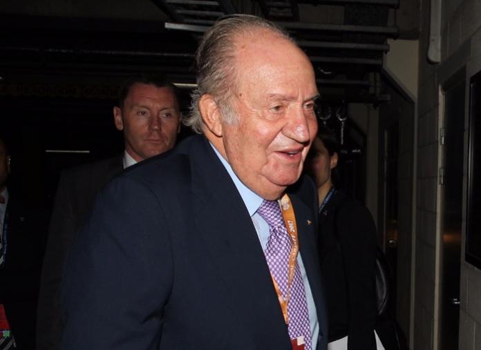 El futuro de Juan Carlos I según los expertos
