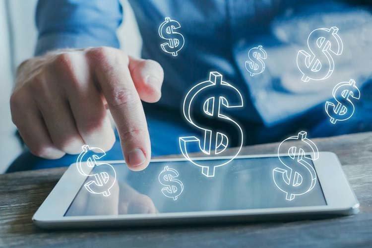 Realista o aspiracional: Esto es lo que debes saber para ganar dinero en la web