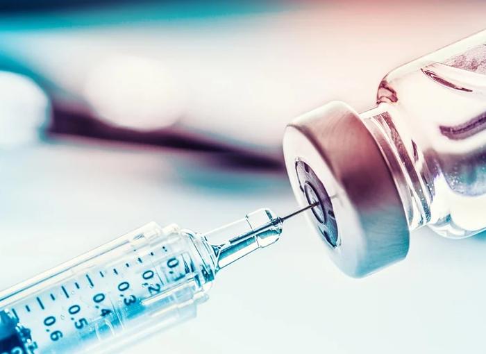 Estados Unidos asegura 100 millones de dosis de vacuna de Moderna