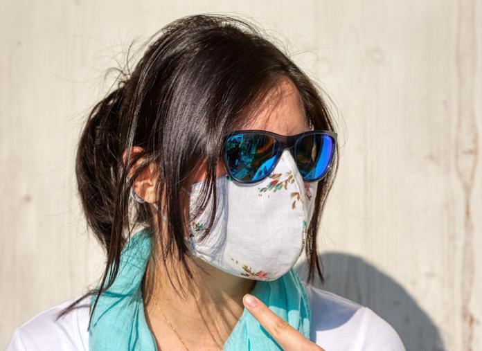 La guía definitiva para lavar tu mascarilla reutilizable y que siga siendo efectiva