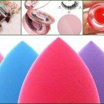 Amazon: accesorios de maquillaje y cosmética top ventas por su precio