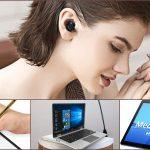 Amazon: 8 dispositivos tecnológicos geniales que vale la pena comprar hoy por su precio