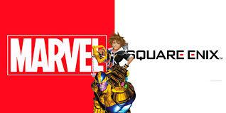 El anuncio de Square Enix