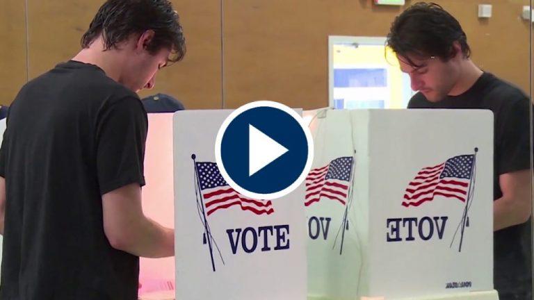 EEUU  no quiere ninguna interferencia en las elecciones presidenciales