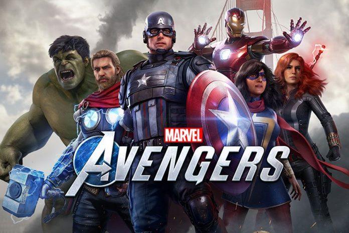 Marvel's Avengers, ¿merece la pena el videojuego de Square Enix?