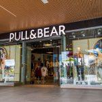 Nuevas sandalias de tacón en Pull&Bear para lucir como una modelo
