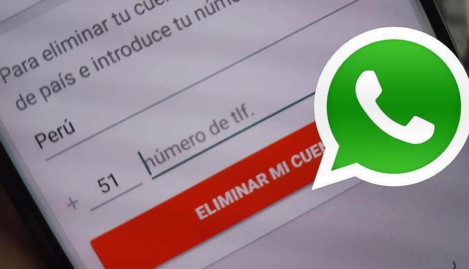 cambiar-whatsapp-telegram